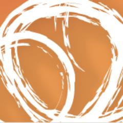 FlowCon logo