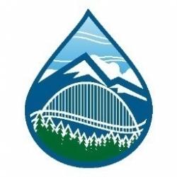 Drupalcon Portland Logo