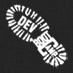 DevBootCamp logo
