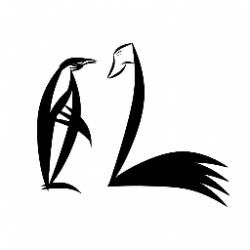 Linux Conf Australia Logo