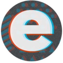 Eurucamp logo