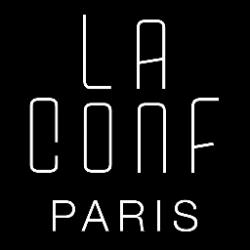 La Conf logo