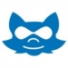 DrupalCamp Fox Valley logo