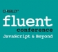 Fluent Conf logo