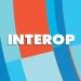 Interop NY logo
